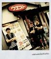 Photo-86.jpg